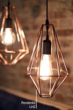 Iluminacao 2019年欧美室内灯饰灯具设计目-2220003_工艺品设计杂志