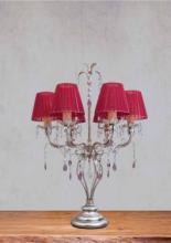 Montalto lamp 2018年欧美室内欧式灯饰灯具-2220047_工艺品设计杂志