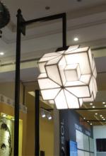 Wrought 2018年欧美户外灯饰灯具设计目录。-2221561_工艺品设计杂志