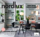 Nordlux 2018年国外灯饰目录-2221579_工艺品设计杂志