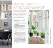 Nordlux 2018年国外灯饰目录-2221589_工艺品设计杂志