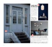 Nordlux 2018年国外灯饰目录-2221595_工艺品设计杂志
