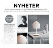 Nordlux 2018年国外灯饰目录-2221603_工艺品设计杂志