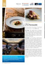 top 2018年欧美室内日用陶瓷餐具设计目录。-2221934_工艺品设计杂志
