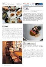 top 2018年欧美室内日用陶瓷餐具设计目录。-2221937_工艺品设计杂志