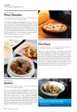 top 2018年欧美室内日用陶瓷餐具设计目录。-2221950_工艺品设计杂志
