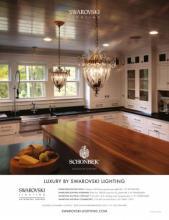 AD Architectural Digest 2018年欧洲家居家-2222056_工艺品设计杂志