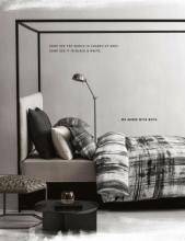AD Architectural Digest 2018年欧洲家居家-2222127_工艺品设计杂志