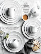 williams 2018年欧美室内日用陶瓷餐具及厨-2222422_工艺品设计杂志