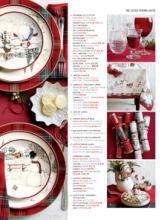 williams 2018年欧美室内日用陶瓷餐具及厨-2222424_工艺品设计杂志