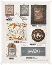 Brownlow 2019国外陶瓷花纹素材-2222622_工艺品设计杂志