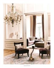 living 2018年欧美室内家居装饰设计素材-2224950_工艺品设计杂志