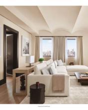 living 2018年欧美室内家居装饰设计素材-2225055_工艺品设计杂志