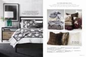 ETHAN 2018年欧美室内家居制品设计素材。-2225348_工艺品设计杂志