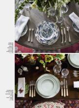 OKA 2018年欧美室内圣诞节装饰品及室内家具-2225512_工艺品设计杂志