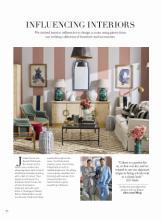 OKA 2018年欧美室内圣诞节装饰品及室内家具-2225539_工艺品设计杂志