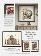 OKA 2018年欧美室内圣诞节装饰品及室内家具-2225544_工艺品设计杂志