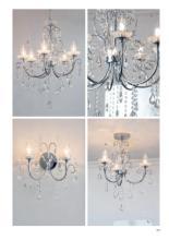 Endon 2019年灯饰灯具设计书籍目录-2223731_工艺品设计杂志