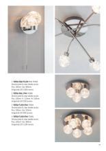Endon 2019年灯饰灯具设计书籍目录-2224047_工艺品设计杂志