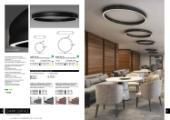 Moltoluce 2018年灯饰灯具设计素材-2224105_工艺品设计杂志