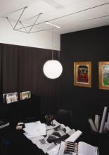 linea light 2019年灯饰灯具设计书籍目录-2226090_工艺品设计杂志