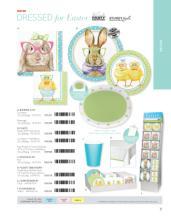 Creativetops 2019国外日用陶瓷素材-2226416_工艺品设计杂志