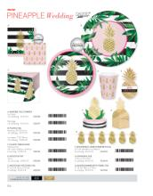 Creativetops 2019国外日用陶瓷素材-2226448_工艺品设计杂志