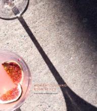 Byon 2019年欧美室内家居装饰及摆设目录-2226616_工艺品设计杂志