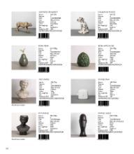 Byon 2019年欧美室内家居装饰及摆设目录-2226715_工艺品设计杂志