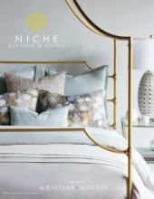 Niche _国外灯具设计
