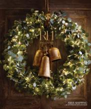 RH 2018年欧美室内家居摆设、软装家具及节-2228836_工艺品设计杂志