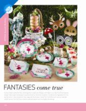 Creativetops 2019国外日用陶瓷素材-2229113_工艺品设计杂志