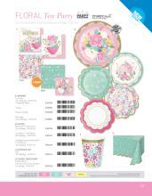 Creativetops 2019国外日用陶瓷素材-2229122_工艺品设计杂志