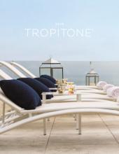 tropitone_国外灯具设计