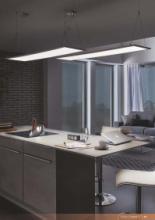 eglo 2019年欧美室内现代简约灯设计目录。-2227387_工艺品设计杂志