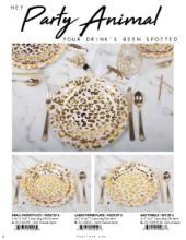 Oak 2019年欧美室内节日类装饰品素材-2212829_工艺品设计杂志