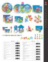 Creativetops 2019国外日用陶瓷素材-2243694_工艺品设计杂志