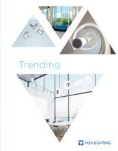 Indoor Trending_国外灯具设计