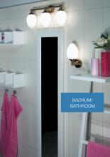 Aneta 2018年欧美室内壁灯、过道灯、LED灯-2243797_工艺品设计杂志