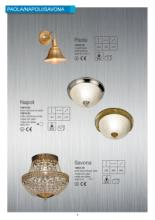 Aneta 2018年欧美室内壁灯、过道灯、LED灯-2243804_工艺品设计杂志
