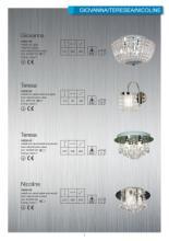 Aneta 2018年欧美室内壁灯、过道灯、LED灯-2243807_工艺品设计杂志