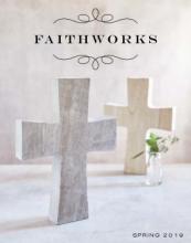 Faithworks