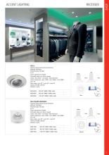 EuroLuce 2018年欧美室内LED灯设计素材-2246219_工艺品设计杂志