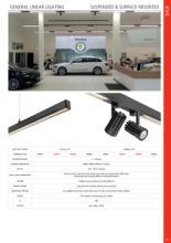 EuroLuce 2018年欧美室内LED灯设计素材-2246228_工艺品设计杂志