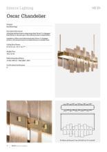 interior lighting 2018年欧美室内灯饰设计-2246365_工艺品设计杂志