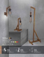 Home Lighting 2018希腊十大品牌灯饰目录-2246458_工艺品设计杂志