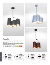 Home Lighting 2018希腊十大品牌灯饰目录-2246479_工艺品设计杂志