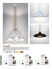 Home Lighting 2018希腊十大品牌灯饰目录-2246615_工艺品设计杂志