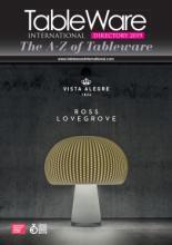 tableware 2018年日用陶瓷产品设计杂志-2248749_工艺品设计杂志
