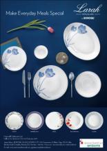 tableware 2018年日用陶瓷产品设计杂志-2248770_工艺品设计杂志